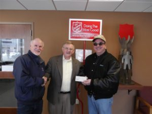 salvation-army-3-27-13-1